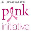 pinkbadge_032