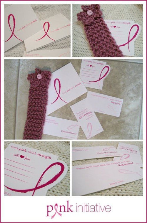 PinkInitiative_Giveaway